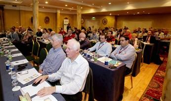 principals-conference-27