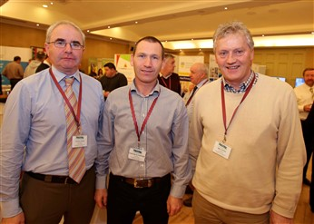 Conference 2015 Galway