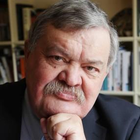 John West-Burnham