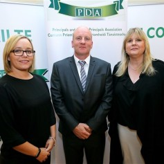 PDA Conference 2017