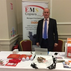 Exhibitors 2017 PDA Conference