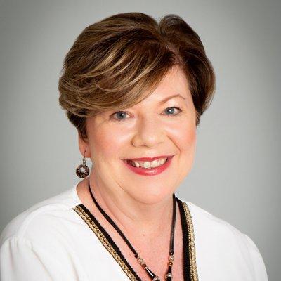 Paula Flynn